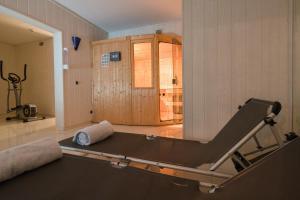 Best Western Smart Hotel, Hotels  Vösendorf - big - 16