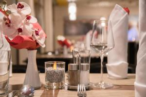 Best Western Smart Hotel, Hotels  Vösendorf - big - 20