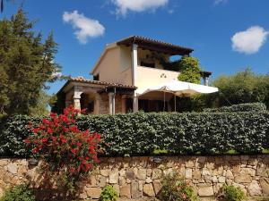 Casa Geco - AbcAlberghi.com