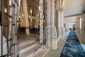 Hotel Mercure Poitiers Centre (14 of 112)