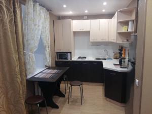 Apartment Vizit Sportivnaya 50 - Pechora