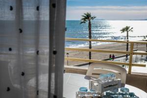 obrázek - Apartamentos Marina sol de España