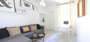 obrázek - Ashvale Apartments