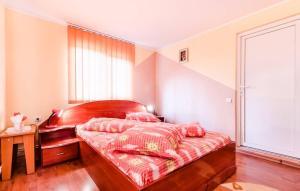 Pensiunea Gaby, Guest houses  Dîmbovicioara - big - 15
