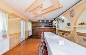 Pensiunea Gaby, Guest houses  Dîmbovicioara - big - 29