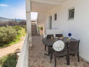 Maki Apartments, Apartments  Tivat - big - 44
