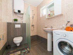 Maki Apartments, Apartments  Tivat - big - 11