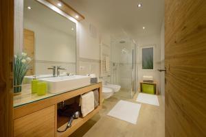 Apartment Cësa Zinch - AbcAlberghi.com