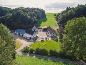 Ferienhof Verse - Finnentrop