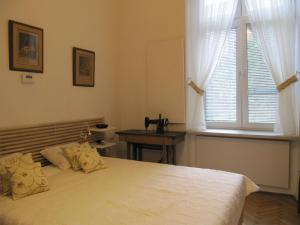 Apartment in Old Krakow
