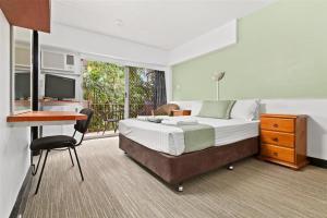 Paravista Motel (7 of 23)