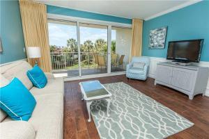 Sterling Shores, Apartments  Destin - big - 1