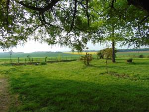 Location gîte, chambres d'hotes La Ferme aux Oies dans le département Indre et Loire 37
