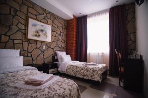 Hotel Complex Art-Hotel - Ignatovo