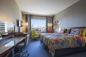 Solo Sokos Hotel Estoria (16 of 35)