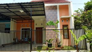 Auberges de jeunesse - Garuda Guest House
