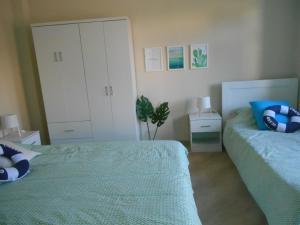 Arapakis apartment 2 Aegina Greece