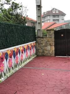 obrázek - Apartamentos Costa Noja