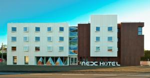 Nex Hôtel