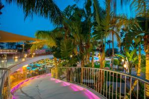 Aquamare Beach Hotel & Spa (32 of 76)