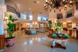 Aquamare Beach Hotel & Spa (28 of 76)