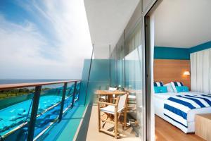 Hotel & Spa Iadera (4 of 46)