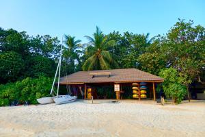 Komandoo Maldives (29 of 75)