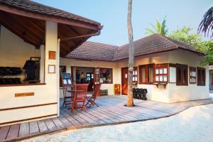 Komandoo Maldives (30 of 75)