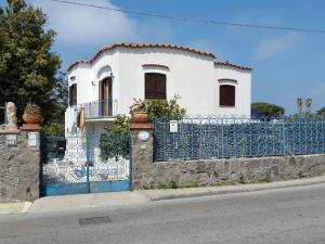 Villa Comar - AbcAlberghi.com