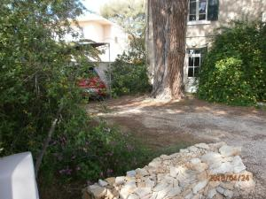 obrázek - Studio équipé avec jardin+parking à la plage...