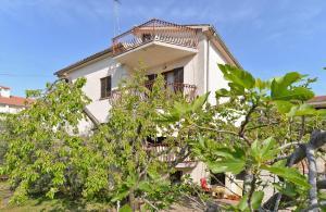 obrázek - Apartment Oliva 1485