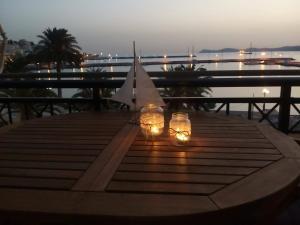 obrázek - Homestay amazing Sitia