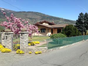 obrázek - Casa di Tia