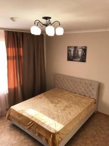 Квартира посуточно - Belogor'ye