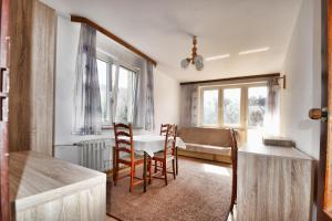 Forest Viking Apartamenty