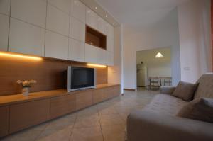 Casa di Franca - AbcAlberghi.com