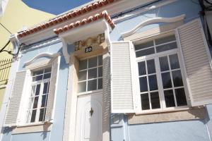 obrázek - Casa da Mané