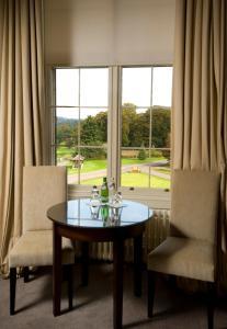 Mar Hall Golf & Spa Resort (38 of 41)