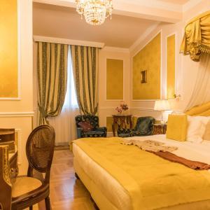 Hotel Bernini Palace (15 of 109)