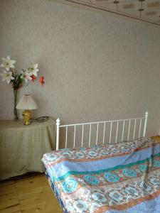 Apartment on Gorkogo - Nurma
