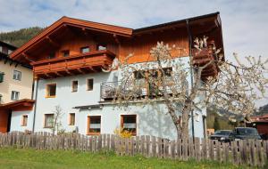 Gästehaus Sieder by Schladming-Appartements - Hotel - Schladming