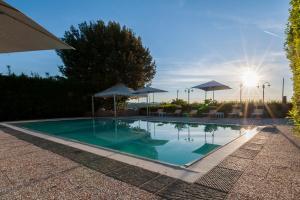 Villa Le Piazzole (17 of 70)