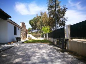 obrázek - Villa Sangemi