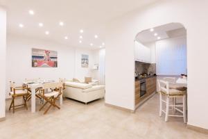 Style House - AbcAlberghi.com
