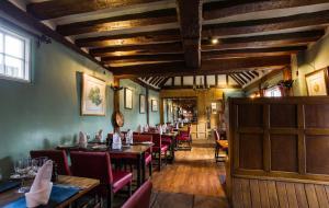 The Bell Inn (13 of 50)