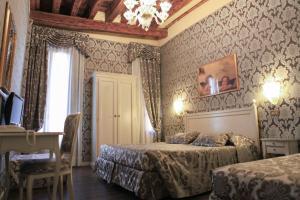 Bridge Hotel - AbcAlberghi.com