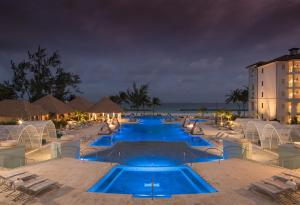 Sandals Royal Barbados (15 of 89)