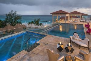 Sandals Royal Barbados (9 of 89)