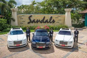 Sandals Royal Barbados (12 of 94)