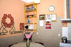 Old Flat Hostel na Sovetskoy, Hostely  Petrohrad - big - 31